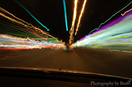 night-light-driving-6