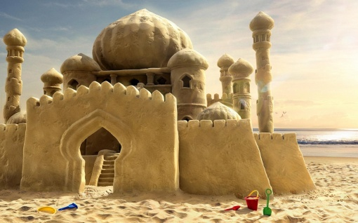 sand_castle_on_the_beach-wide