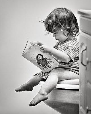potty-training-kids_Full