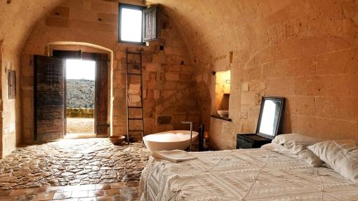 le-grotte-della-civita-room-2
